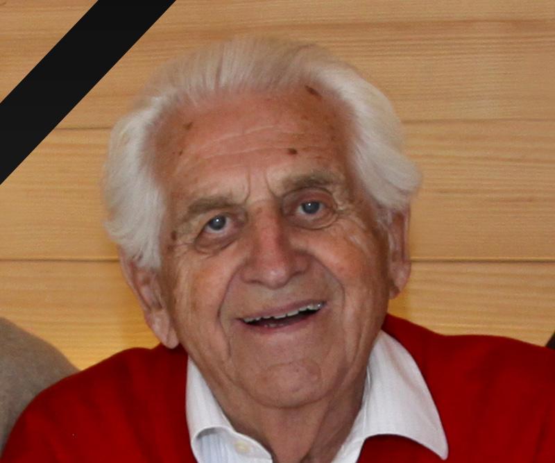 Erich Krayhanzel
